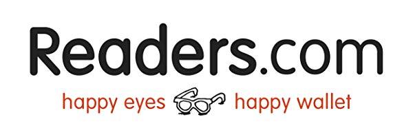 reading glasses readers readers.com