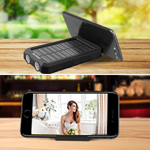 cell phone solar chargers, solar powered battery charger, solar powered phone charger