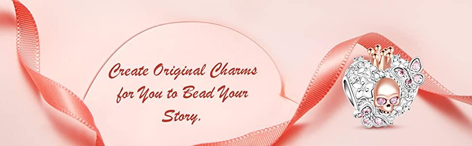 charms