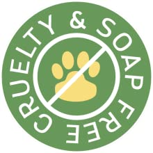 cruelty-and-soap-free