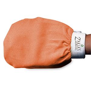 kessa, exfoliating mitt, exfoliating glove, exfoliate, skin exfoliate, scrubbing glove, loofah