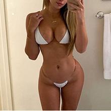 bikini swimsuit for women plus size