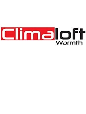 climaloft insulation