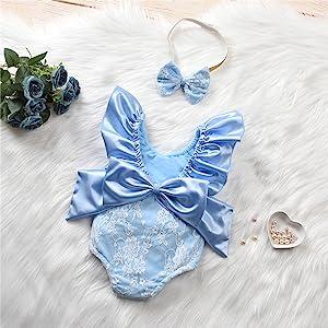 baby girl beach wear
