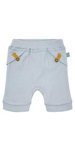 finn and emma, baby shorts, infant, newborn, organic baby clothes, bottoms, loungewear