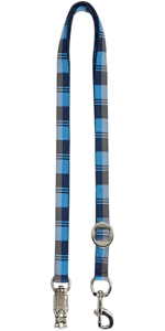 cross ties, horse, barn, tack, riding, dover, saddlery, equestrian