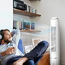 indoor cooler