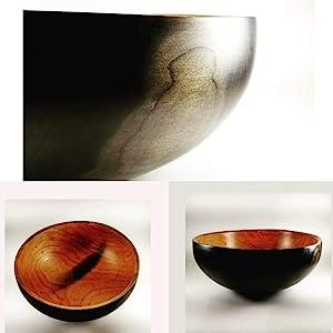 wood polish, chalk paint, polishing wood, natural wood, natural wood polish