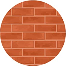 Anti Slip Grip Tape for Bricks