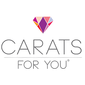 Carats For You