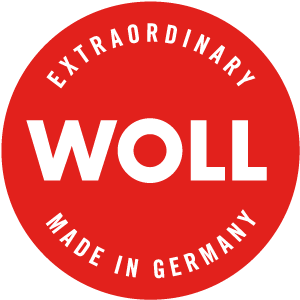Woll Logo