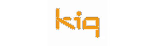 KIQ shield case cover for Apple iPad Mini 4th 5th Gen