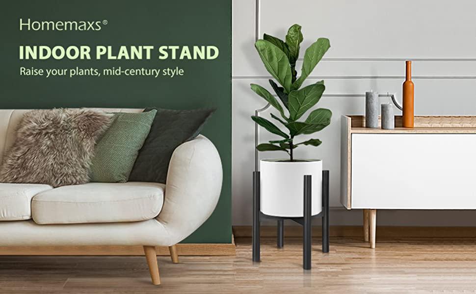 plant stands,plant stands indoor,plant holder indoor