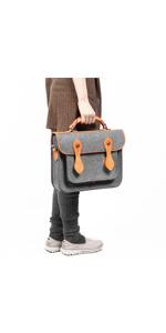 Laptop Bag Briefcase Backpack Handbag School Bag