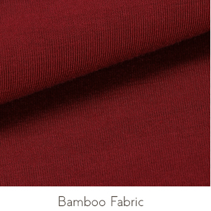 Soft & Breathable Fabric