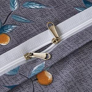 zipper-1