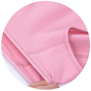 ladies pants underwear multipack