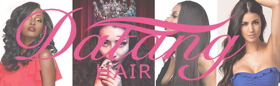 LACE FRONTAL CLOSURE FULL LACE WIGS Brazilian virgin remy HUMAN HAIR extensions black high quality