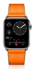 nike apple watch band i watches women bands apple watch series 5 bands for women apple watch 38 band