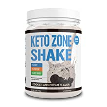 keto zone, dr colbert, ketogenic, keto diet, ketosis, mct, mct oil powder, mct oil, keto