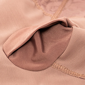 LT.ROSE BBL Faja Garment After Surgery  Post Liposuction Compression Tummy Tuck Fajas Colombianas