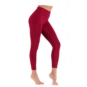 workout leggings for women yoga pants sports pants casual leggings  gym exercise pants