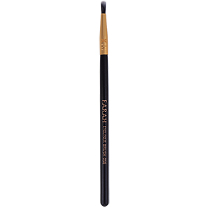 05E: Luxurious Eyeliner Brush (May Be Used as Lipliner Brush)