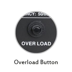 Overload Button
