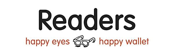 readers.com reading glasses readers bifocals reading sunglasses