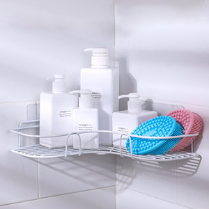 bathroom shelves shower caddy corner shower shelf corner shower shelf bathroom corner shelves
