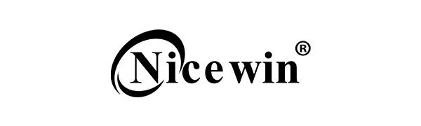 NICEWIN