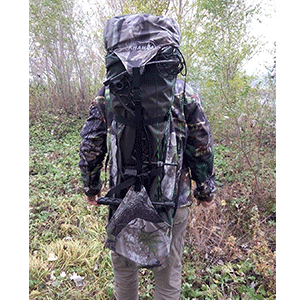 Hunting Backpack Bag