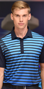 Savalino Bowling Shirt
