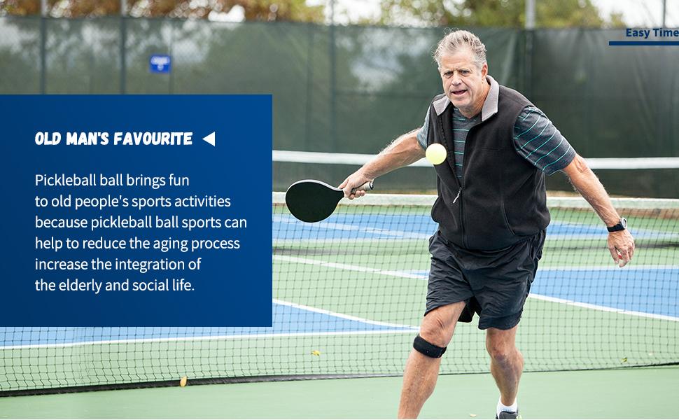 old's sport outdoor