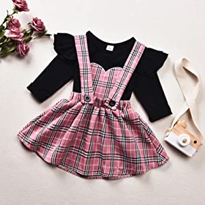 toddler girls clothes 12-18 months
