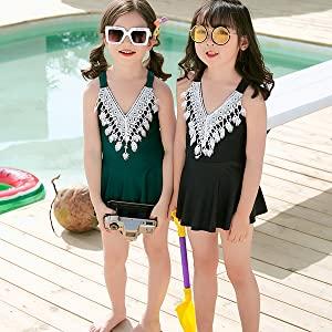 swimsuit 3t girl