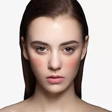 10 PCS Makeup Sponge Set
