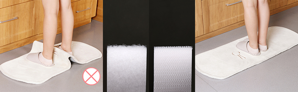 velcro tape with adhesive