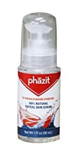 phazit