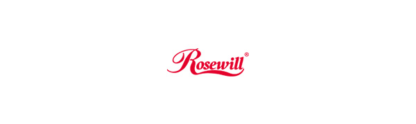 Rosewill Logo