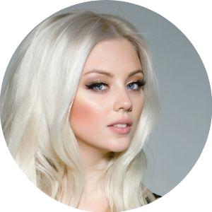 brassy shampoo blonde hair toning shampoo shampoo for brassy hair purple hair shampoo hair toner
