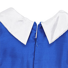 princess costume outfits dress up cosplay clothes Capes HG093-all-2