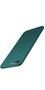 iPhone 7plus/8plus Case