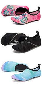 Water Shoes for Women Men