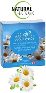 essential oil soap bath soap gift sets herbal soap bars all natural soap bar organic soaps natural