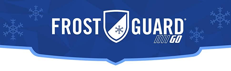 frostguard go