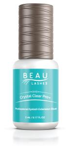 Beau-Lashes-Eyelash-Extension-Glue-Crystal-Clear-Pro