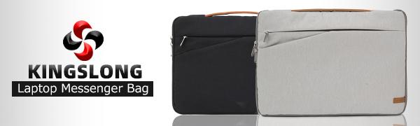 Kingslong 17.3 inch laptop case