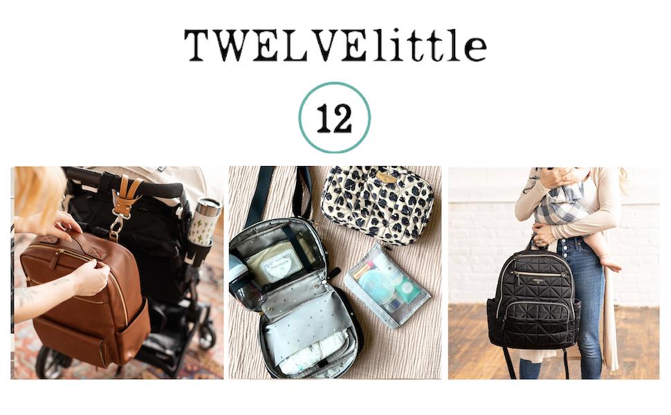 twelvelittle