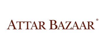 Attar Bazaar best perfume oils aromatherapy therapeutic grade essential oils Perfume oils Natural